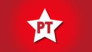 Diretório Municipal do PT de Pedreiras aprova resolução em desfavor do governo Vanessa Maia