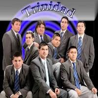 grupo trinidad 30 AÑOS DE AMOR