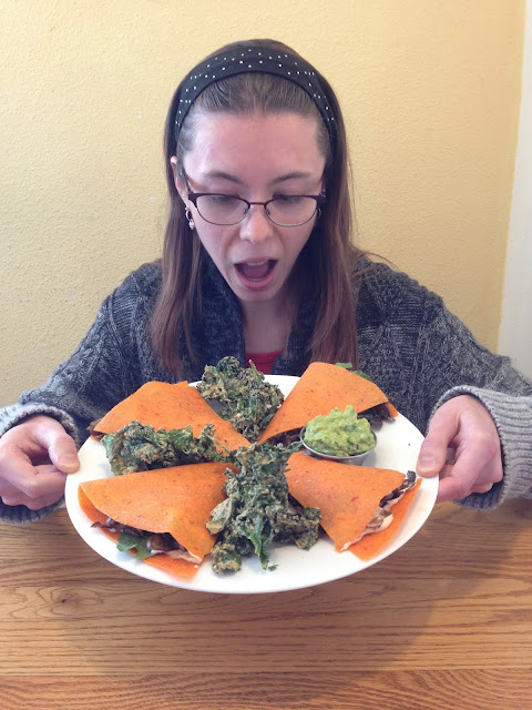 """7 Things People with Celiac Disease Mean When They Say, """"No Thank You"""" to Food"""
