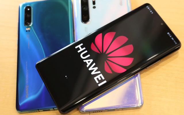 huawei-mobiles