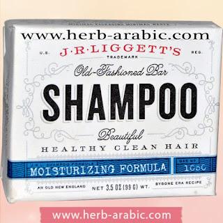 شامبو شعر كلاسيكي قوالب انجليزي