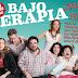 Bajo Terapia se presenta en #MarDelPlata y la Costa Atlántica