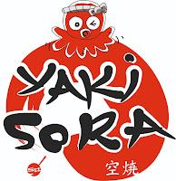 Lowongan Kerja di Yaki Sora - Surakarta (Manager Umum, Admin, Akunting, Operasional)
