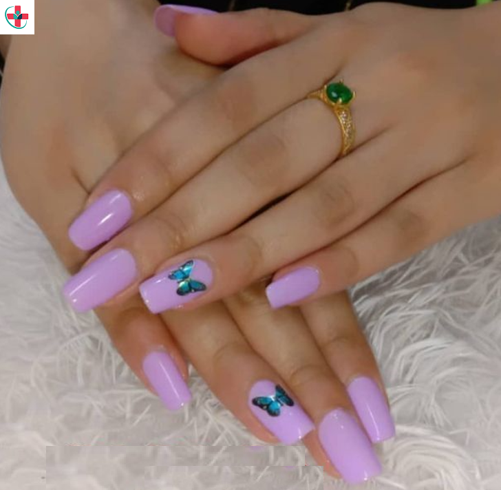 How to get long, strong, and healthy nails