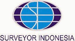 Lowongan Kerja Terbaru Staf Surveyor PT. Surveyor Indonesia (BUMN) Untuk D3-S1 Semua Jurusan