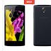 Smart Way to Communicate Buy Smartphone Online in India
