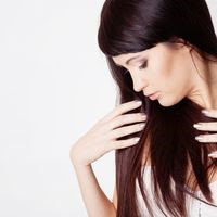 الشعر الجاف: وصفاتنا للأقنعة والعناية بالشعر الجاف