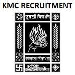 KMC Staff Nurse Recruitment 2019