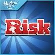 RISK: Dominación Global MOD
