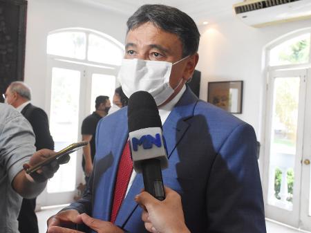 Piauí: Tendência de novas medidas restritivas para conter avanço da pandemia da Covid-19; cepa indiana no MA preocupa.