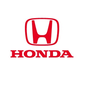 De ce aș alege Honda CR-V Hybrid?