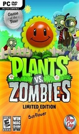 18afcefa4adc54af38a549ae95423762 - Plants.VS.Zombies.Game.Of.The.Year.Edition-CPY