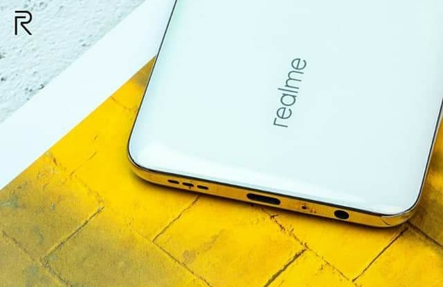 Realme's 64MP quad camera smartphone technology to be showcased on August ,realme X Latest News , Realme 64 megapixel camera Technology ,Realme 64 megapixel camera