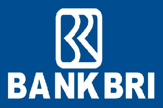 Lowongan Kerja PT Bank Rakyat Indonesia (Persero) Tingkat SMA D3