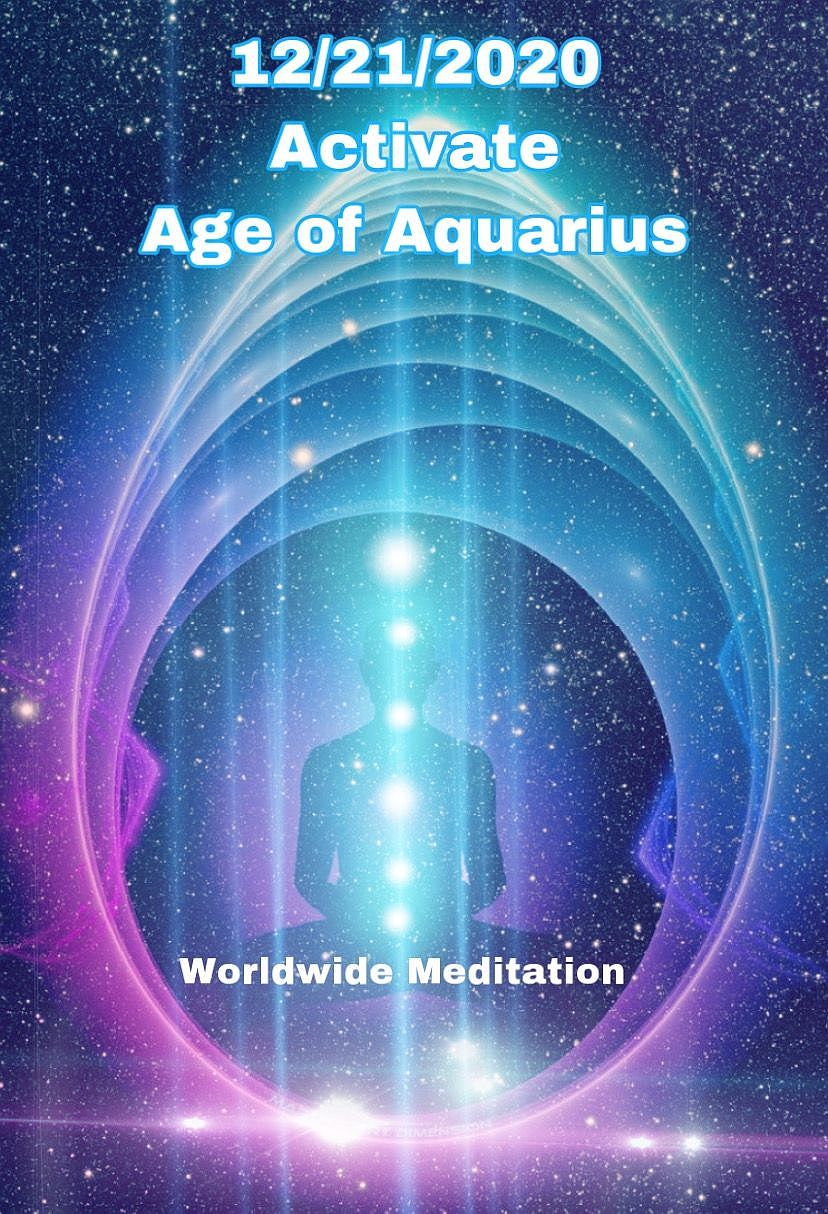 AGE OF AQUARIUS ACTIVATION INSTRUCTIONS CLICK ON THE PIC: