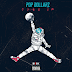 "Audio:  Pop Dollarz ""Come Up"""