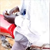 Lady Calls Out An Okada Man Whose Pen*s Was Erect When She Alighted