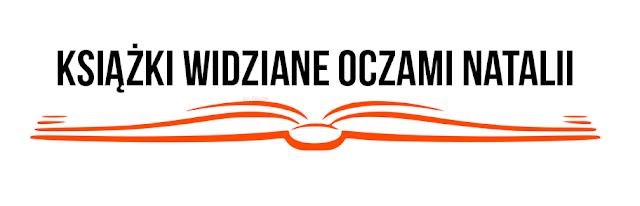 http://ksiazkiwidzianeoczaminatalii.blogspot.com/