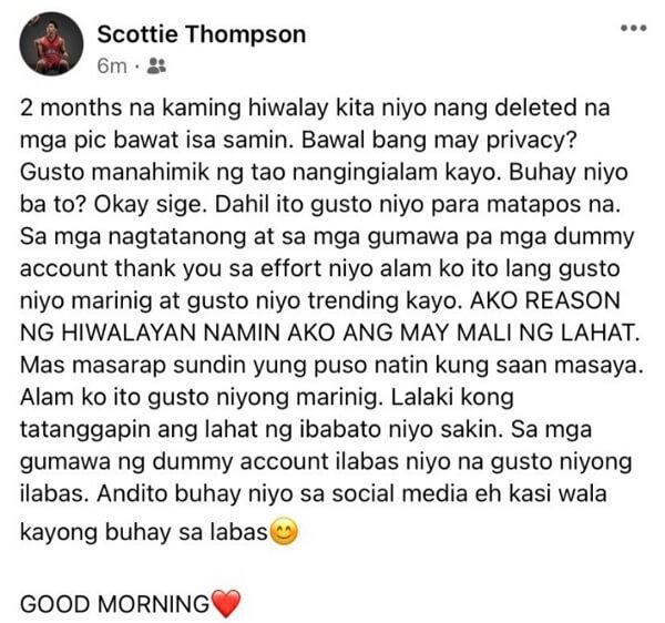 Scottie-Thompson-Marrying-2