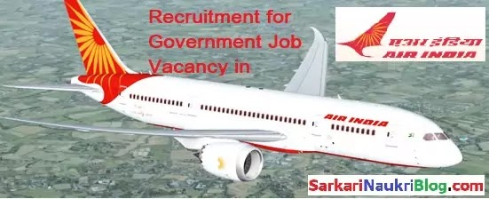 Naukri Job Vacancy Recruitment Airline Allied Services Limited (AASL)