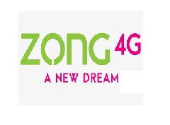 Latest Jobs in Zong Company 2021-Apply online