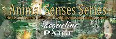 Animal Senses Series