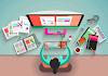 Top 3 Website Design Software for 2020