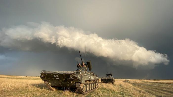 Armée Roumaine/Romanian Armed Forces/Forţele Armate Române - Page 13 0ea231be3930f0d06d09187c8752135ca0f4d51991908146ae9046e776bb1512
