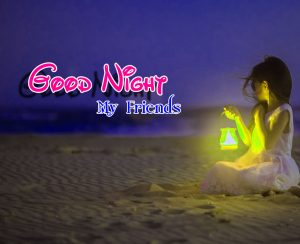 Beautiful Good Night 4k Images For Whatsapp Download 143
