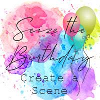 Create a Scene