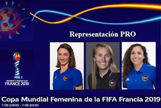 arbitros-futbol-mundial-femeninopro