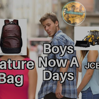 mature-bag-meme