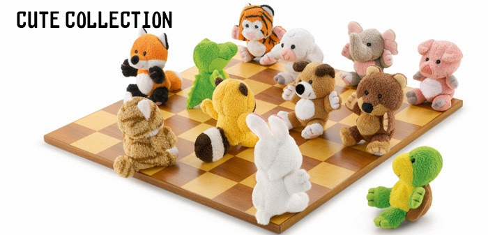 849e4f4b6 Online Toy Shopping  Cute soft toys - buy toy online India with ...