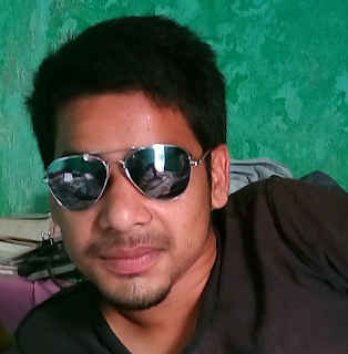 Imdishu , Panwer dishu