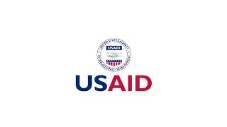 USAID Funded Merit and Needs Based Scholarship Program New Updates 2021 - USAID Scholarship for Pakistani Students 2021