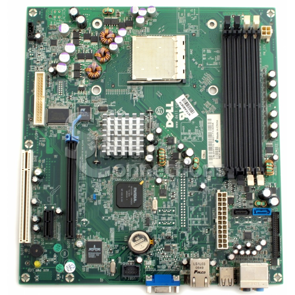 dell dimension c521, dell dimension c521 ram, dell dimension c521  motherboard, dell dimension