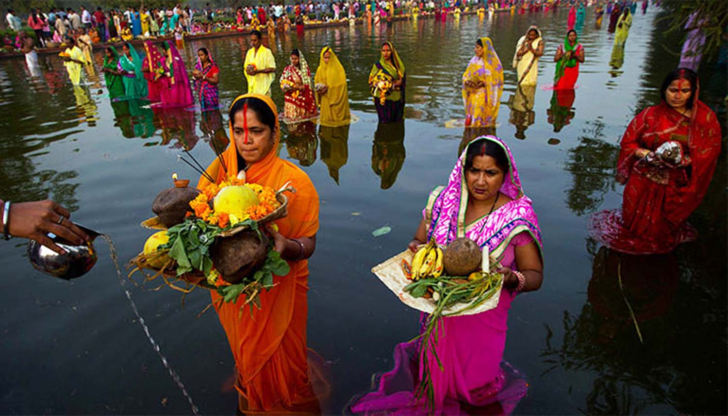 chhath puja hd image download