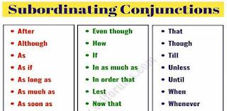 Conjunction PDF