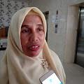 Program KRPL 2020 di Aceh Siap Dimulai