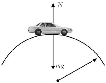 Contoh Soal Hukum Newton 1 2 3 Dan Pembahasannya Smp Contoh Box