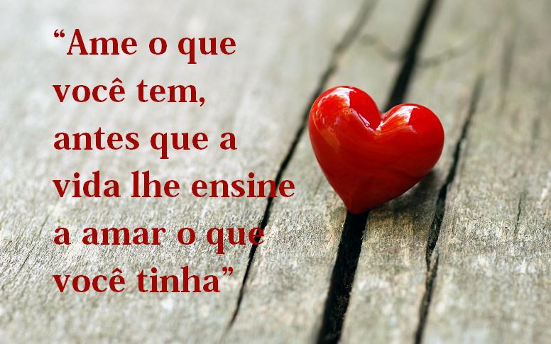 Se Existe Felicidade Perfeita Eu Não Sei Mas Perto De: +1000 Belas Frases De Amor Em Português: Maio 2016