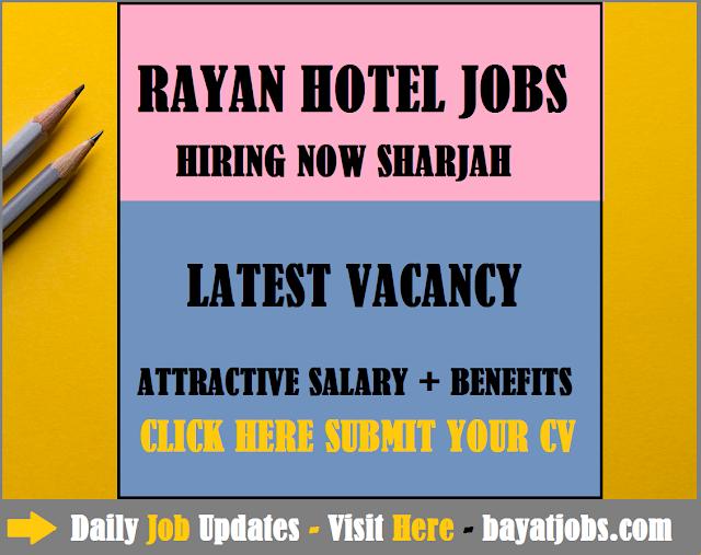 Bayat Jobs