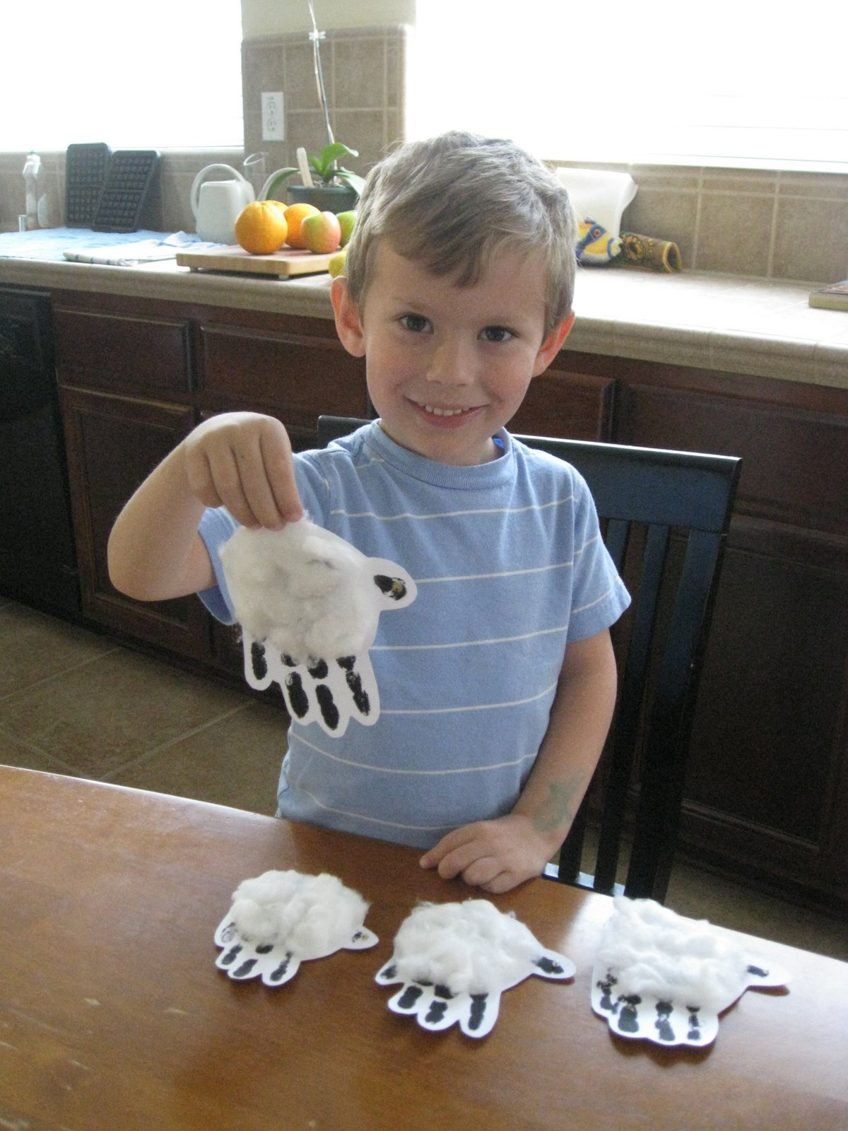 5 Halloween Crafts for Kids: Easy Projects to make with Kids |Really Funny Crafts