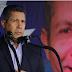 Henri Falcón: Cuando sea presidente sí vamos a dialogar pero sin Nicolás Maduro