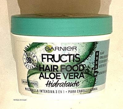 hair_food2