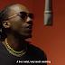 VIDEO | Rich Mavoko – Baishoo ( A konetkd session ) (Mp4) Download