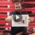 """""""Вознаграждение за животное!"""" В Сети появилось объявление о вознаграждении за убийство Алексея Панина (видео)"""
