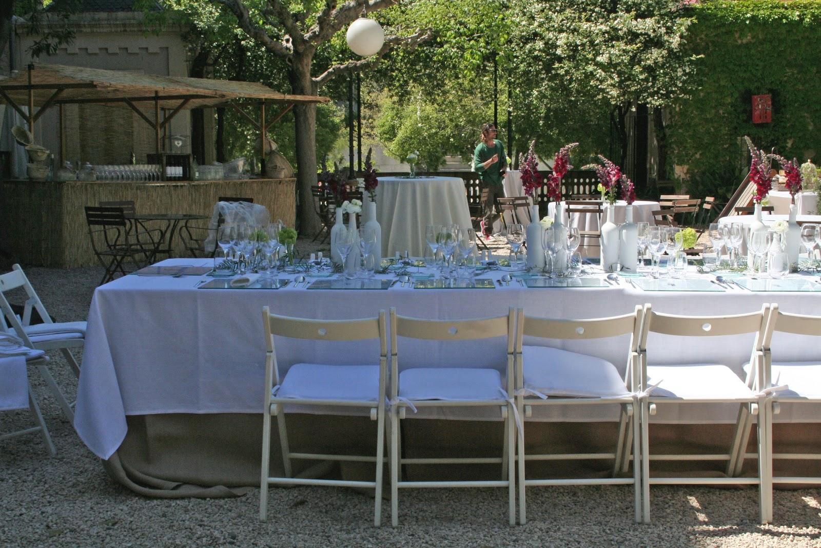 boda Barcelona | Detallerie El Blog
