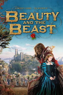 Beauty and the Beast 2014 Dual Audio 1080p WEBRip