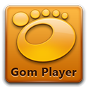 GOM Audio Player 2.2.1.0 Terbaru